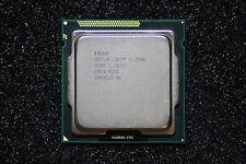 Intel Core i5-2500 SR00T 3,30GHz Quad-Core LGA 1155 Prozessor