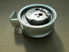 AUDI A4 A6 & SEAT EXEO & PASSAT TIMING TENSIONER PULLEY