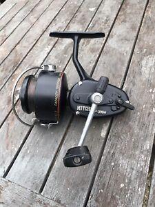MITCHELL 300A FISHING REEL