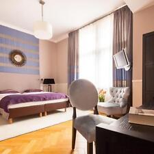 Berlin Urlaub Wochenende Kurzreisen Städtereise Hotelgutschein 2 Personen 3 Tage