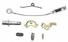 ACDelco 18K10 Rear Left Adjusting Kit