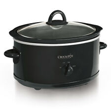 price of 2 Quart Crock Pot Travelbon.us