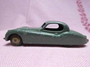 Dinky Toys 157  Jaguar