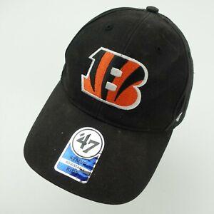 Cincinnati Bengals Football Kids Youth Ball Cap Hat Adjustable Baseball