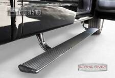 AMP RESEARCH POWERSTEP 2004-2008 FORD F-150 SUPERCAB SUPERCREW LINCOLN MARK LT