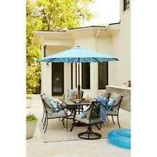 Admirable Allen Roth Patio Garden Furniture For Sale Ebay Unemploymentrelief Wooden Chair Designs For Living Room Unemploymentrelieforg