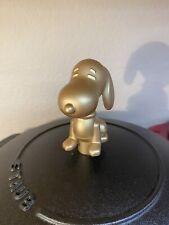New listing Bruno Golden Snoopy Knob-staub Universal