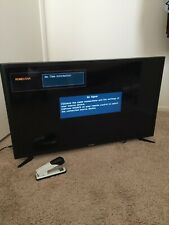 """Samsung UN32N5300A 32"""" Full HD LED TV - Excellent Condition"""
