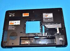 TOSHIBA Satellite A505-S6005 Laptop Bottom Case / Base Enclosure V000190490