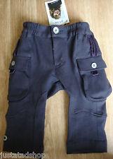 JOTTUM baby girl trousers Djonneke 68 cm 3-6-9 m BNWT dutch designer