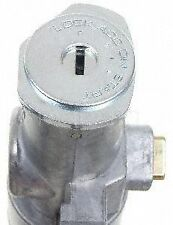Standard Motor Products US603 Ignition Lock Cylinder