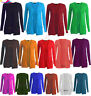 Womens Ladies Long Sleeve BOYFRIEND CARDIGAN With Pockets Plus lot Sizes 8-26