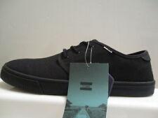 Toms Carlo Sneakers Mens  UK 7 US 8 EUR 40.5 CM 26 REF 6640*