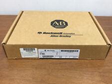 Processori PLC Allen-Bradley