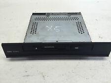 BMW x5 e53 RADIO STEREO 2000-2006 lettore di cassette Business 6915689 PHILIPS