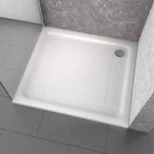 antirutsch sticker f r dusch und wanneneinlagen ebay. Black Bedroom Furniture Sets. Home Design Ideas