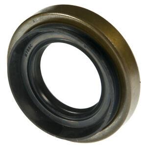 Output Shaft Seal  National Oil Seals  710419