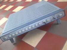 Rohde & Schwarz D/D2-MAC-SGDF TV Generator 2011.1858.02