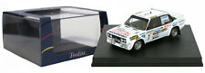 Trofeu 1422 Fiat 131 Abarth 3rd Rally Codasur 1980 - Carlos Reutemann 1/43 Scale