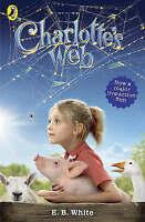 Charlotte's Web (Tie-in Novel), White, E. B., Very Good Book