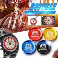 Bicycle Disc Brake Piston Oil Disc Hydraulic Brake Repair Parts Universal Front