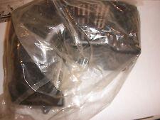 OEM Genuine Echo / Shindaiwa Echo A190000111  ENGINE COVER BACK PACK BLOWER