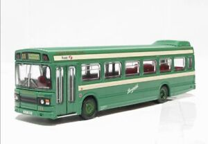 EFE 17505 -  1:76 Scale - Leyland National Mk 11 - Long  - First Bus