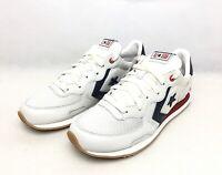 CONVERSE THUNDERBOLT Scarpe Uomo Sneakers WHITE VAPOROUS GRAY 167987C