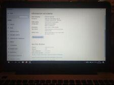 Notebook / Computer Portatile / Asus F555D / 15.6 pollici