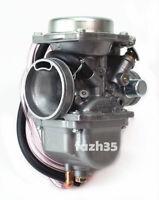 AFTERMARKET Carburetor FOR YEAR OF 1982-83 Suzuki GN125 GS125 EN125 Carb 9 CA34