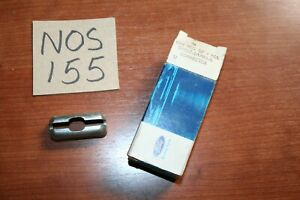 NOS Ford Parking Brake Cable Connector D5OZ-2A790-A 79-93 Mustang