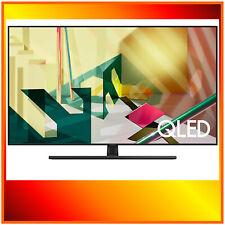 """TV QLED Samsung 65"""" QE65Q70TATXZT - QE65Q70TAT - QE65Q70T - TV 65"""" QLED 4K Q70T"""