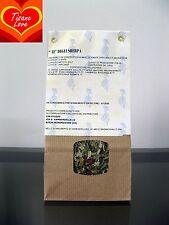 Tè Degli Sherpa 100 gr Naturale - Anti Fame Sgonfia Pancia Fianchi Energizzante