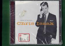 CHRIS ISAAK  - SPEAK OF THE DEVIL CD NUOVO SIGILLATO