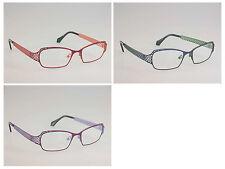 Eyewear Frame Japan mod12