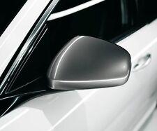 Cover specchietti per Alfa Romeo Giulietta cromo satinata