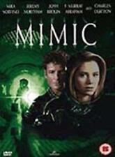 Mimic (DVD, 2005)