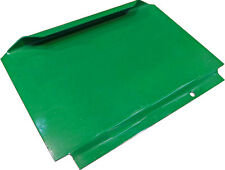 AN112645 Side Inspection Cover for John Deere 9900 9910 9920 ++ Cotton Pickers