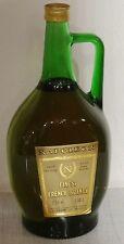 Vintage Rarität - Original verschlossen Finest French Brandy  Napoleon ~ 70er