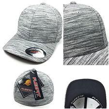 Flexfit Stripes Melange Casquette 4053838092774