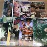 DC Hunter: The Age of Magic Lot of 10 Comics 2 3 4 5 7 8 13 16 17 18