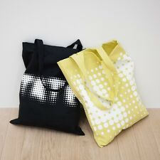 YELLOW TATE MUSEUM TOTE BAG (Brand new with tags)