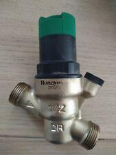 Régulateur de pression Honeywell D05FS