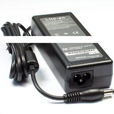 Toshiba Satellite Pro L770-136 Compatibile Caricatore Adattatore Del Laptop
