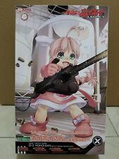 New - Ichigeki Sacchu!! HoiHoi-san ID-3 Heavy Arms - Kotobukiya 1/1 - US Seller
