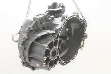 Ford Motor WA6 S-Max Galaxy Mondeo 6 Gang Getriebe Schaltgetriebe BG9R-7002-SB