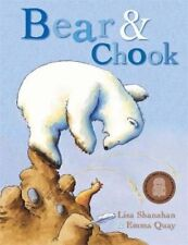Paperback English Picture Books for Children & Young Adults