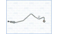 Genuine AJUSA OEM Replacement Turbo Oil Feed Pipe Line [OP10157]