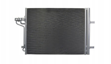 AC CONDENSER AIRCON RADIATOR FORD TRANSIT TOURNEO CONNECT 1,6 ECOBOOST 1886885