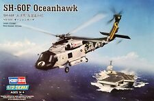 HOBBYBOSS® 87232 SH-60F Oceanhawk in 1:72